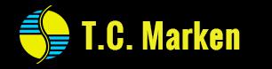 TC Marken